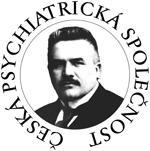 Česká psychiatrická společnost